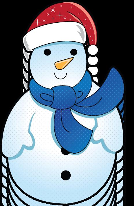 mini frosty the snowman clipart panda free clipart images rh clipartpanda com Frosty the Snowman Hat Clip Art Frosty the Snowman Face Clip Art