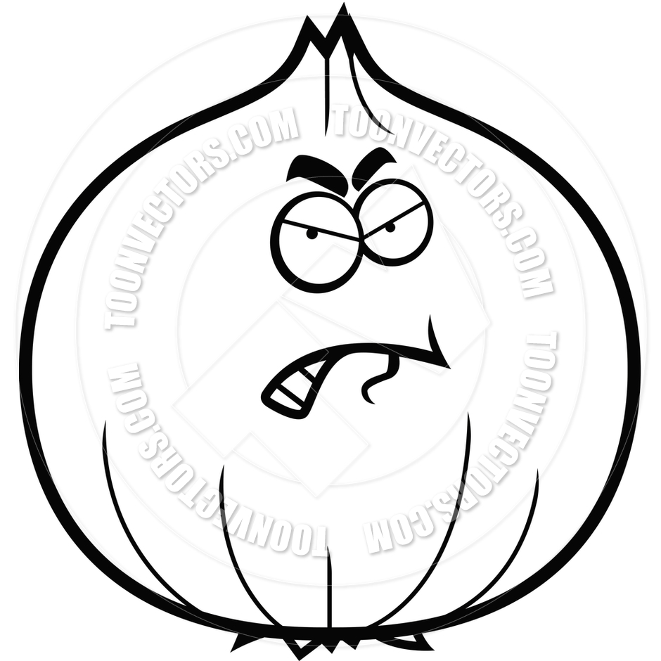 Frown Clipart Black And White | Clipart Panda - Free Clipart Images
