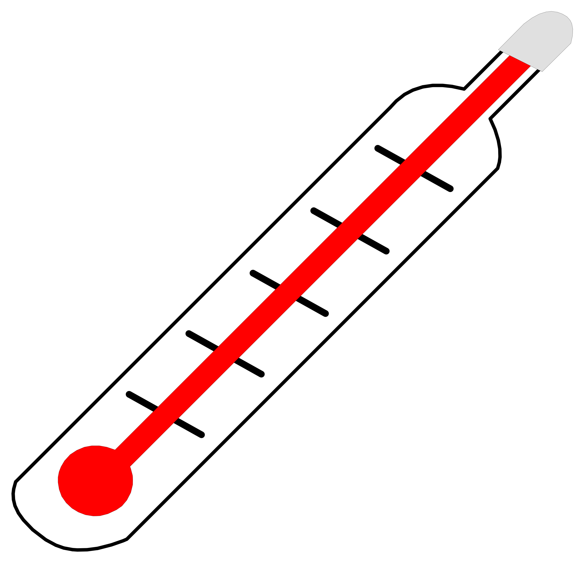 frozen-thermometer-clip-art-thermometer-clipart-thermometer-clip-art    Thermometer Fever Clipart