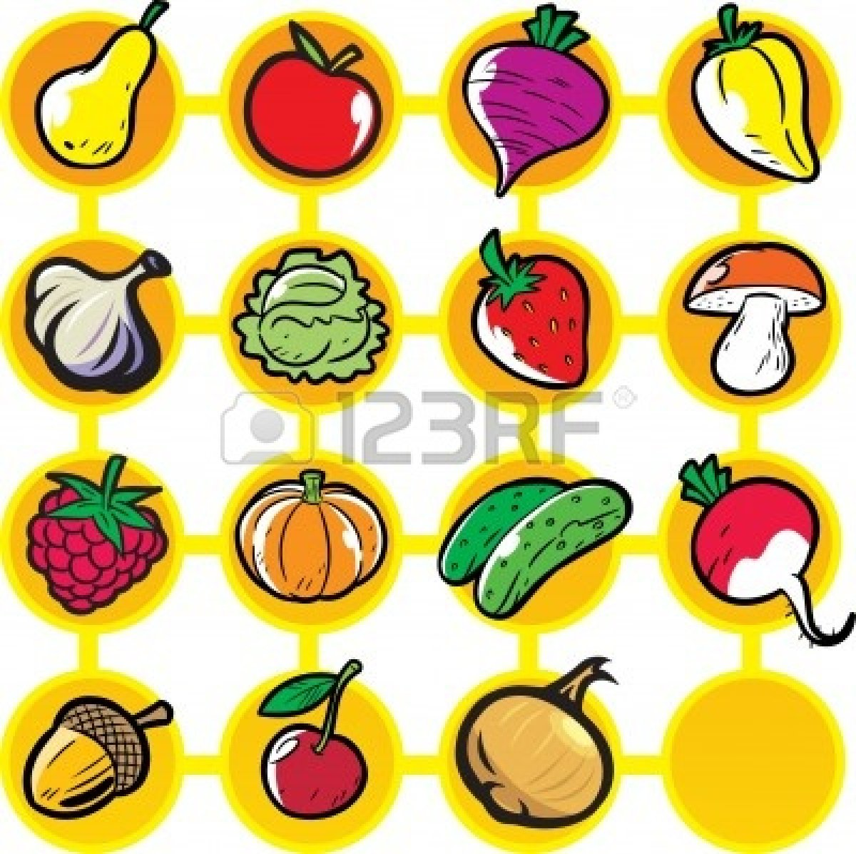fruit%20and%20vegetable%20border