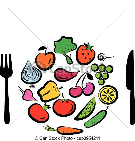 fruit%20and%20vegetable%20clipart