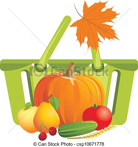 fruit%20and%20vegetables%20basket