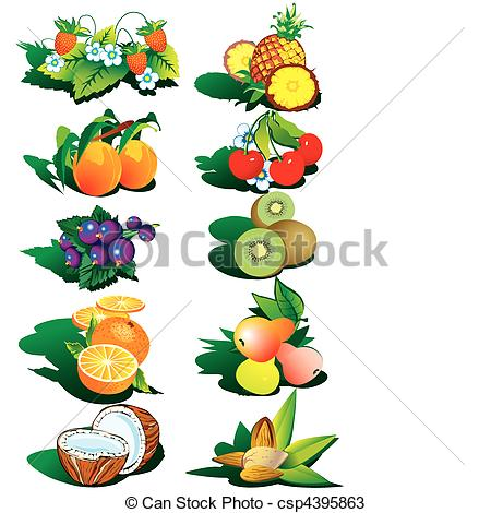 fruit%20and%20vegetables%20drawings