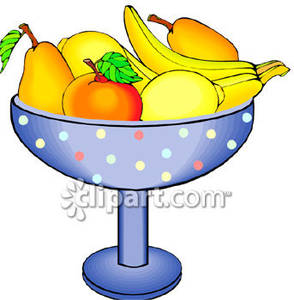 fruit%20bowl%20clipart