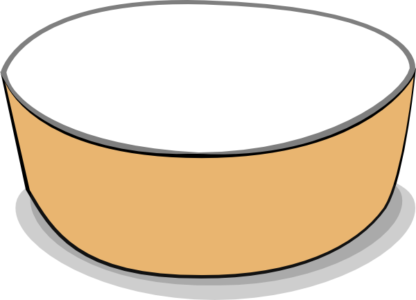 Suggestions Online | Images of Fruit Bowl Clipart