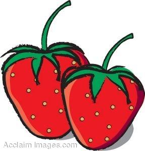 Clip Art Clip Art Fruit fruit clip art free clipart panda images art
