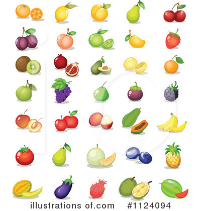 free fruit clipart best clipart gallery u2022 rh kanuka co free fruit clip art outline only free fruit clip art outline only