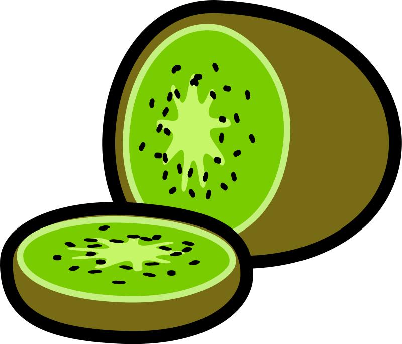 fruit and vegetable clip art clipart panda free clipart images rh clipartpanda com clip art fruit stand clip art fruit bowl