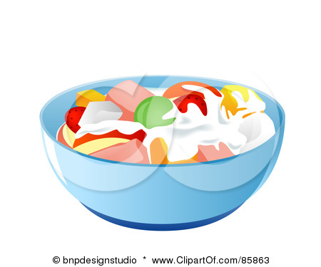 fruit salad clipart clipart panda free clipart images rh clipartpanda com Animated Fruit Salad Cartoon Fruit Salad