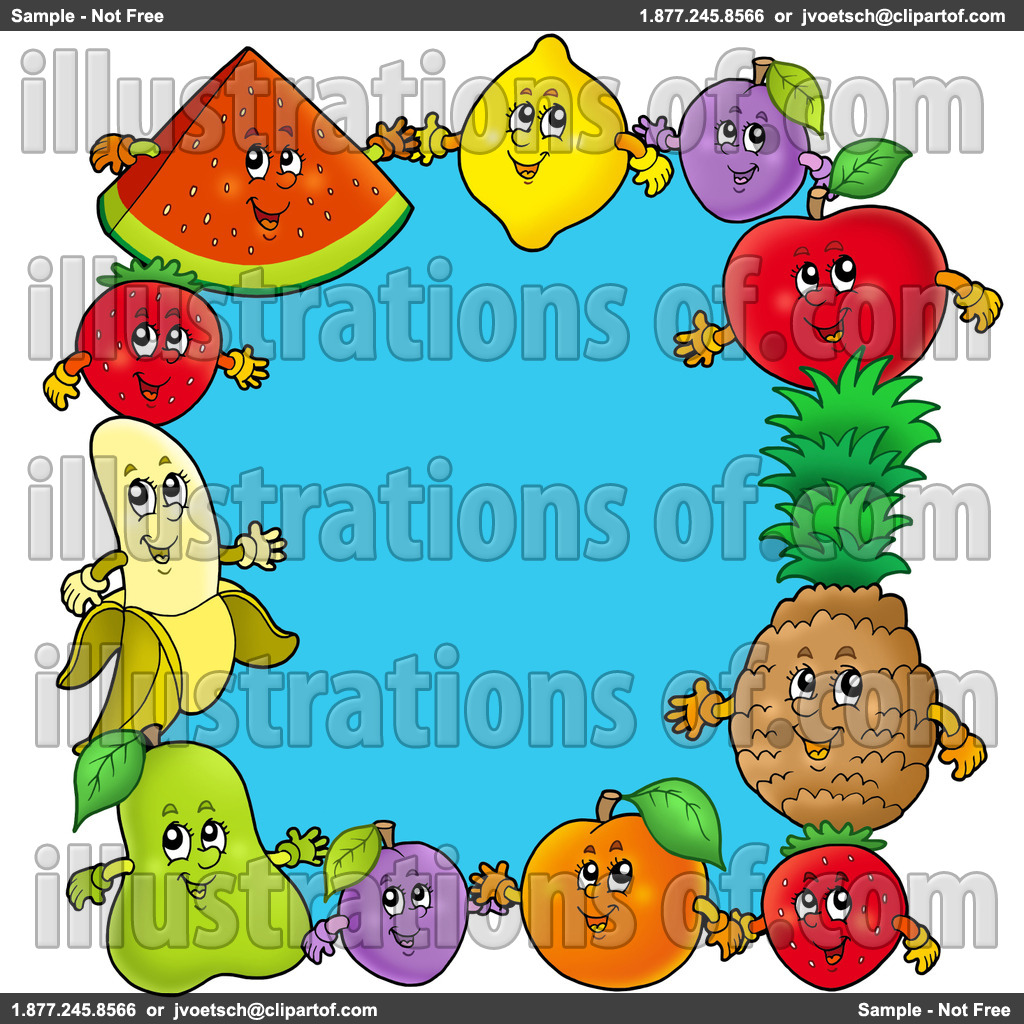 fruit%20salad%20clipart