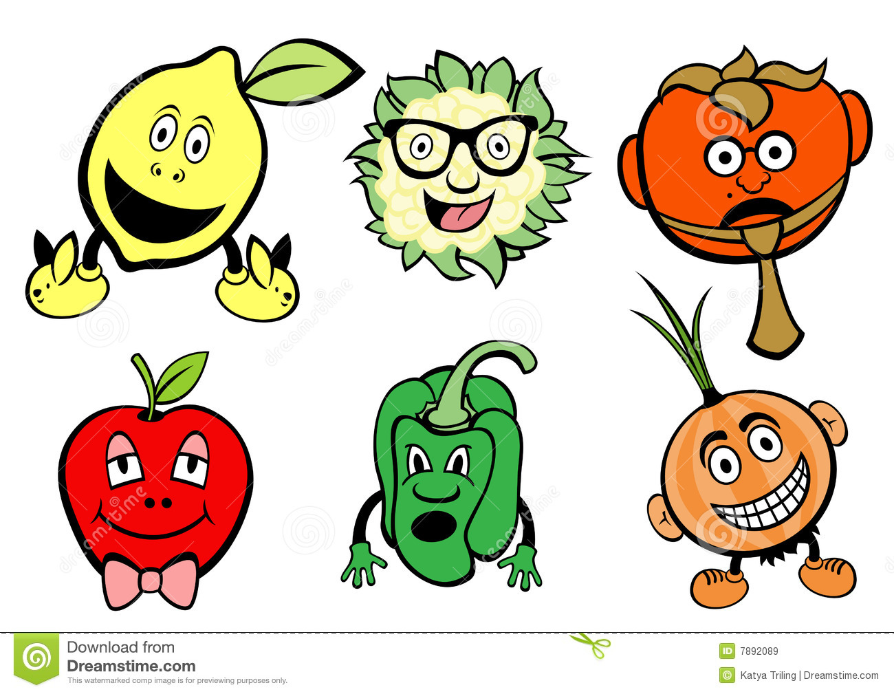 fruits and vegetables pictures clipart panda free clipart images