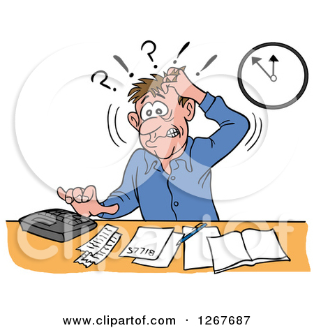frustration%20clipart