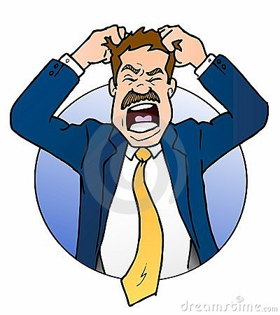 frustration-clipart-frustrated-business-man-14423539.jpg