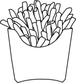 fry%20clipart