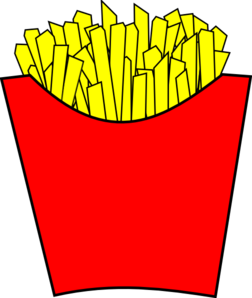 chips clipart black and white clipart panda free french fries clipart french fries clipart black and white