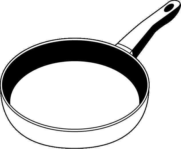frying pan clip art clipart panda free clipart images rh clipartpanda com Tangled Frying Pan Clip Art free clipart frying pan