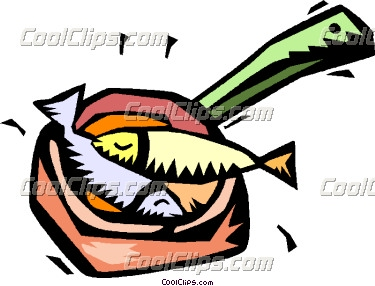 fried fish clip art clipart panda free clipart images rh clipartpanda com Fried Chicken and Fish Deep Fried Fish Clip Art