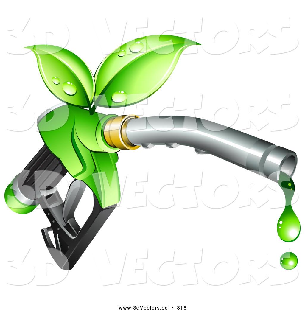 fuel%20clipart
