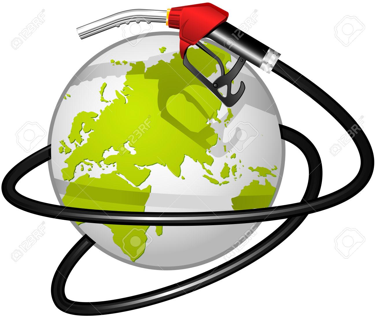 fossil fuel terrestrial globe clipart panda free clipart images rh clipartpanda com Fossil Fuels Diagram No Fossil Fuels