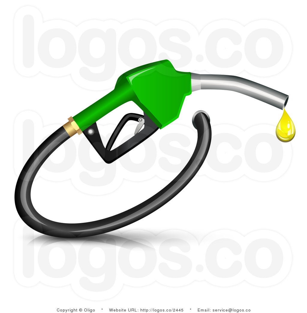 Fuel 20clipart | Clipart Panda - Free Clipart Images