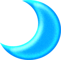 Full Blue Moon Clipart | Clipart Panda - Free Clipart Images