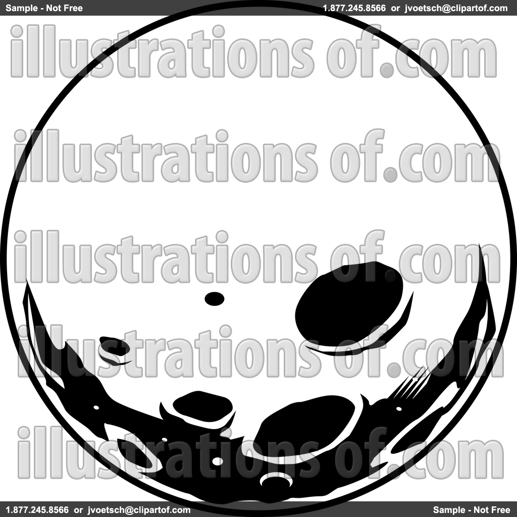 Full Moon Clipart Black And White | Clipart Panda - Free Clipart Images for full moon clip art black and white  45ifm