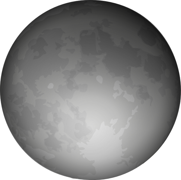full%20moon%20clipart