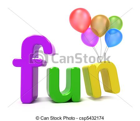 Fun Clipart To Add To Email Clipart Panda Free Clipart
