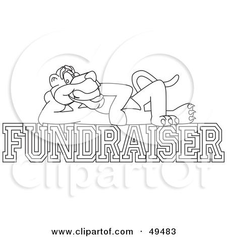 fund-raiser%20clipart