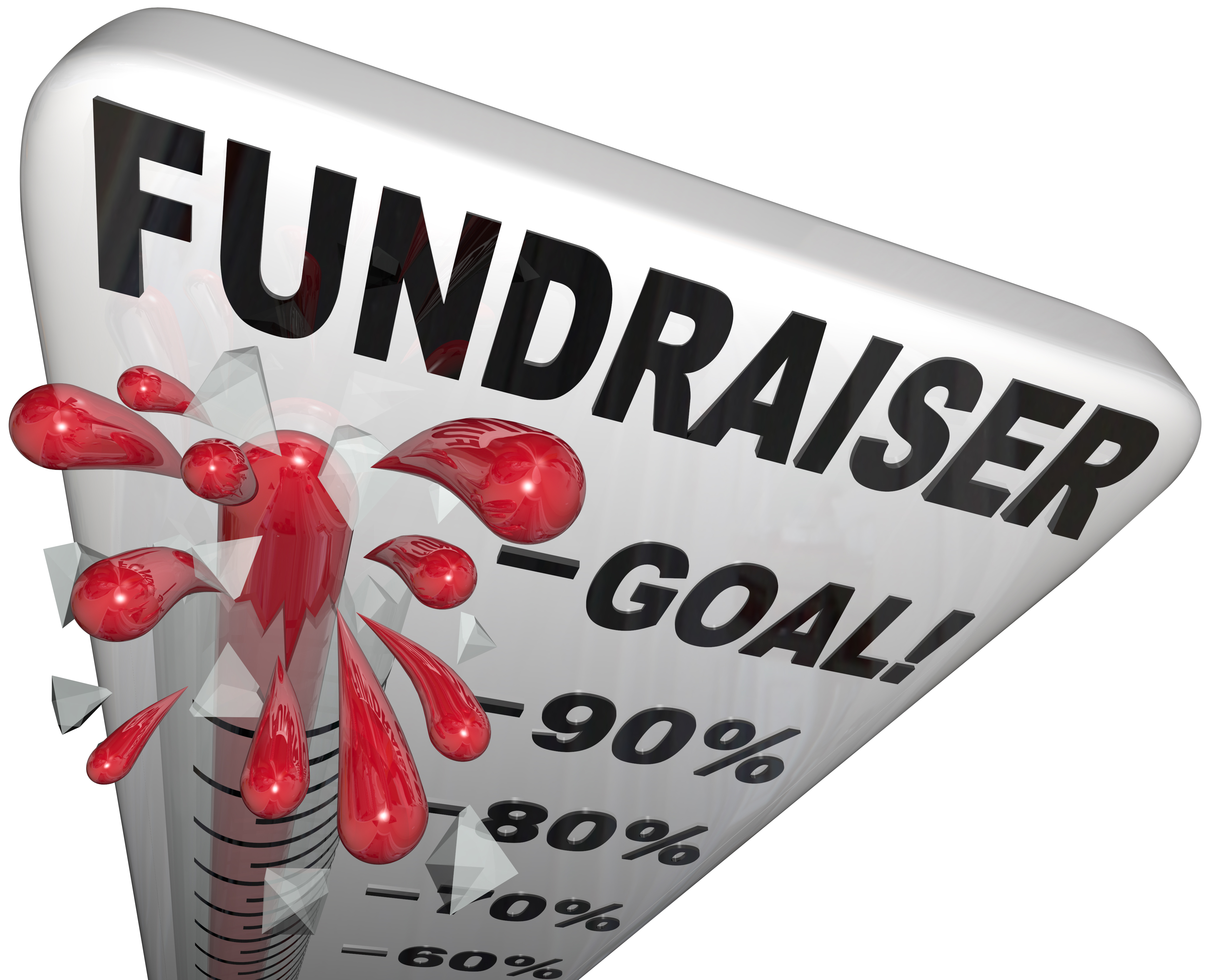 fund-raiser%20clipart