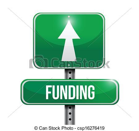 Clipart Government Grants