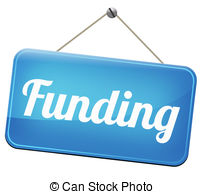 Clipart Funding