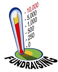 fundraising clip art clipart panda free clipart images rh clipartpanda com fundraising clipart free fundraising clipart free
