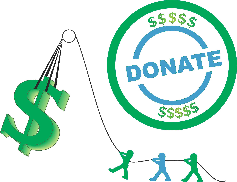 fundraising clip art clipart panda free clipart images rh clipartpanda com Church Fundraiser Clip Art School Fundraiser Clip Art