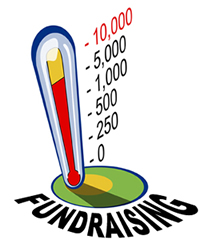 fundraising%20thermometer%20clip%20art