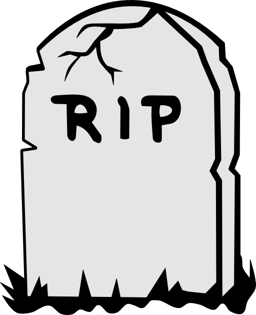 Funeral 20clipart | Clipart Panda - Free Clipart Images