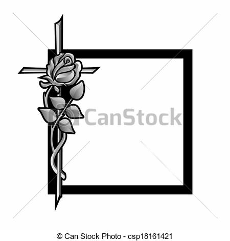 funeral clip art christian clipart panda free clipart images rh clipartpanda com Funeral Graphics Graphics for Funeral Programs