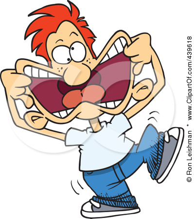 funny-clip-art-439618-Cartoon-Arrogant-Boy-Making-Funny-Faces-Poster ...: www.clipartpanda.com/categories/funny-clip-art-faces
