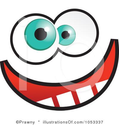 Funny Faces Clip Art Funny clip art: imgarcade.com/1/funny-faces-clip-art