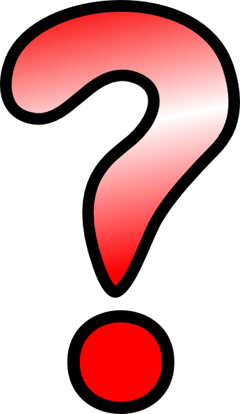 funny-question-mark-clip-art-red-question-mark-hi pngQuestion Marks Clipart