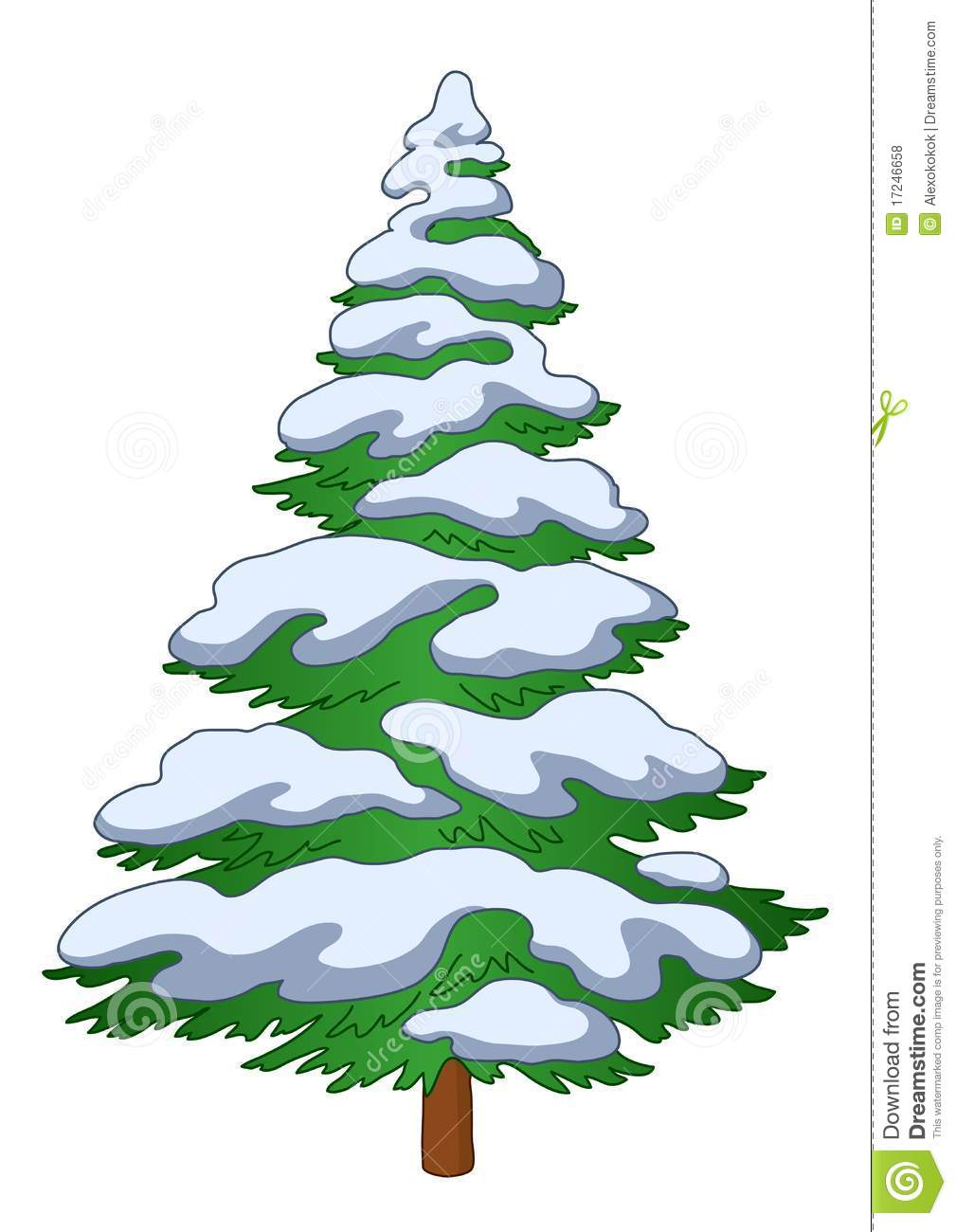 evergreen tree clip art clipart panda free clipart images rh clipartpanda com evergreen clipart black and white clipart evergreen tree