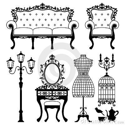 Dining Room Collections  Homeware  Next Official Site