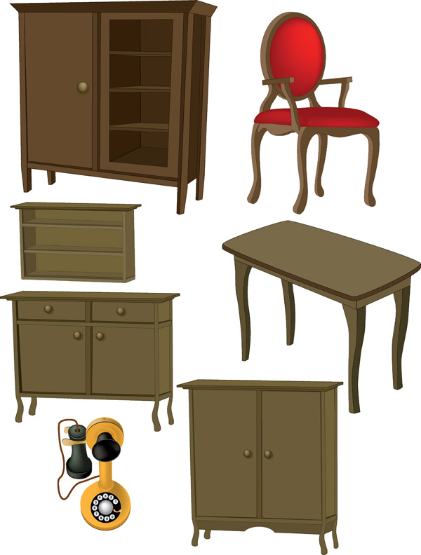 furniture%20clipart