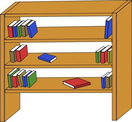 клипарт библиотека: