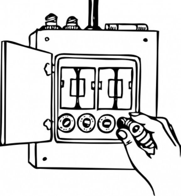 fuse box drawings 15 xcd capecoral bootsvermietung de \u2022fuse box drawings 4 qqw naturheilpraxis deistler plaug de u2022 rh 4 qqw naturheilpraxis deistler plaug de fuse drawing icon automotive mini fuse 15amp