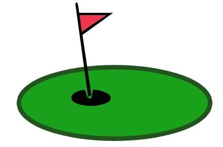 golf green clip art clipart panda free clipart images Ladies Golf Clip Art Free free clipart images+golf ball