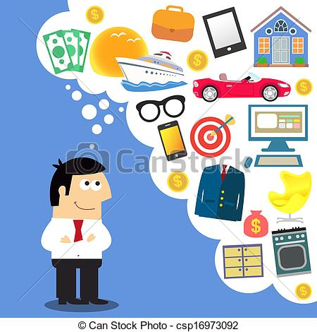 Future clipart clipart panda free clipart images for Future planner online