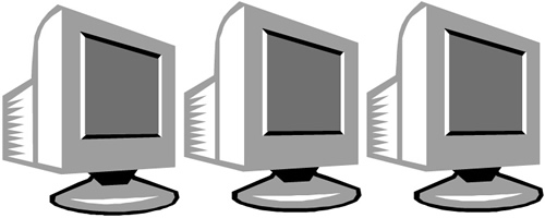computers clip art clipart panda free clipart images rh clipartpanda com clip art of computer screen clipart of computers and accessories