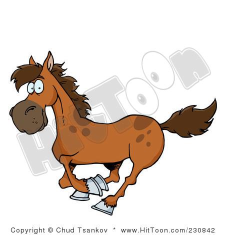galloping horse clipart clipart panda free clipart images rh clipartpanda com