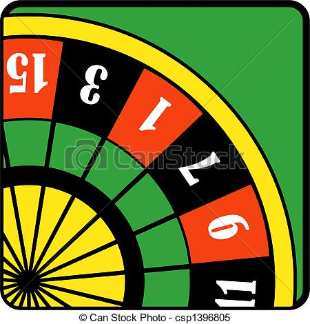 Gambling Clipart | Clipart Panda - Free Clipart Images